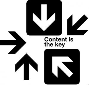 rédaction contenu web